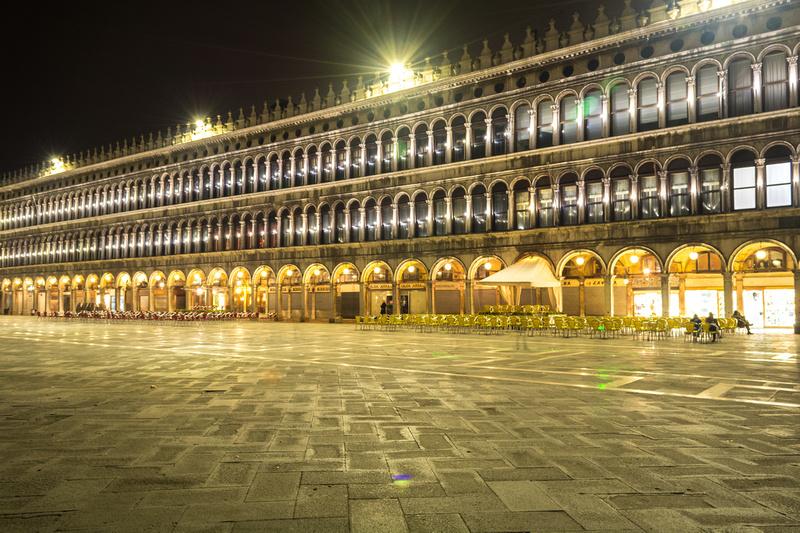 Venice-26