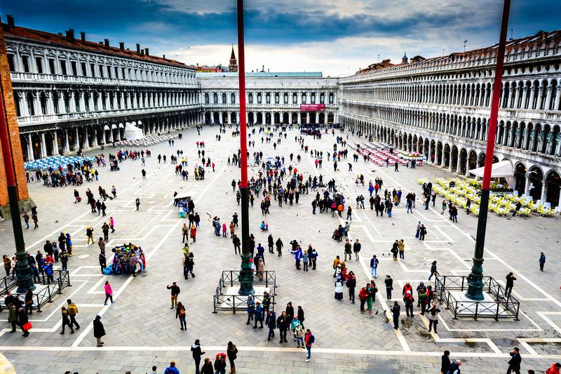 Venice-40