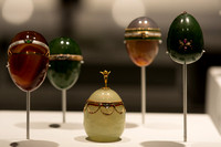 Faberge Collection (13 of 49)