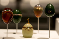 Faberge Collection (12 of 49)
