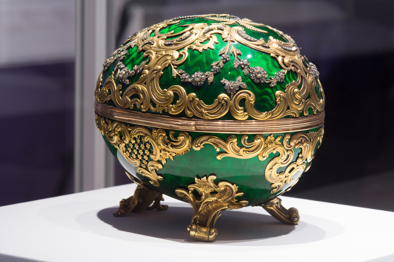 Faberge Collection (29 of 49)